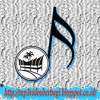 [FULL ALBUM] Lagu Minang Terbaru - Ades Sadewa - Album Lupokan Cinto Kito.mp3