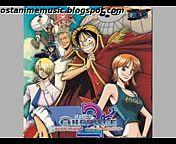 5 Best Music One Piece !_144p.3gp