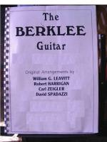 berklee-jazz-guitar-book-pdf.pdf