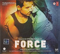 Force songs Dum Hai To Aaja.mp3