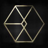 EXO - El Dorado.mp3