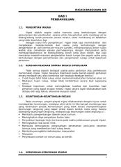 irigasi-pengertian, bab 1 dan 2.doc