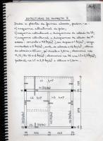 CE3 - Exercícios resolvidos.pdf