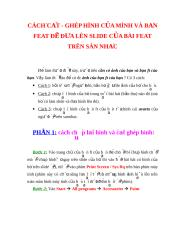 Cat_Ghep_Hinh_Va_Lam_Slide_COLD214.doc