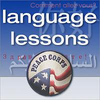 CN_Mandarin_Lesson_8.mp3