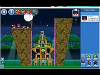 Angry Birds Friends Cheat Engine 6.2 Tutorial (2013).flv
