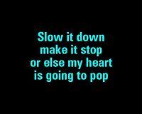 Karaoke The Show Lenka Karaoke - You Sing The Hits.avi