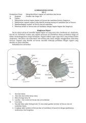 Organel sel (biologi XI).doc