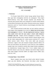 penganggaran.pdf