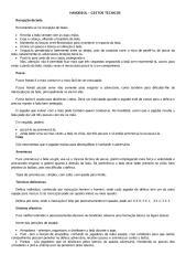 HANDEBOL - GESTOS TÉCNICOS.pdf