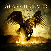 04. Glass Hammer - Longer.mp3