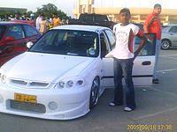 Wanna_Go_(To_Bahrain)_ft._Ali_Bahar.mp3