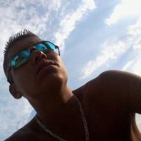 Funk 2014 Atualizado - MC 2K E BW VEM PIRANHA VEM CACHORRA-1.mp3