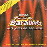 09- MINHAS CANÇÕES.mp3