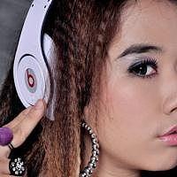 Mi Sandi - Na Youk Ma Shi Bu.mp3