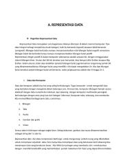 makalah representasi data.docx