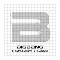 BIGBANG - 06 Blue.mp3