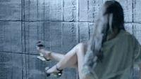 Gone Not Around Any Longer' MV - SISTAR19.mp4