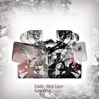 Code Red Core - Gasolina.mp3