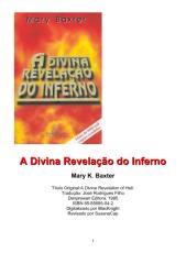 a_divina_revelacao_do_inferno.pdf