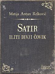 relkovic_satir.epub