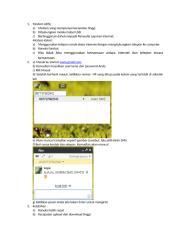 YONI RISQILANA (32121044).docx