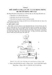 Chuong6.pdf