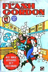 Flash Gordon - RGE - 2a Série # 17.cbr