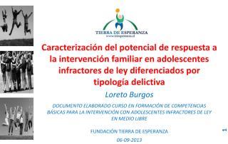Presentacion_Loreto_Sesion_7.pdf