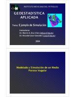 Ejemplo Simulacion.pdf