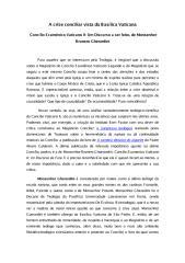 concilio_ecumenico_vaticano_ii_um_discurso_a_ser_feito_de_monsenhor_brunero_gherardini.pdf