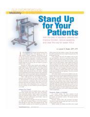 StandUpForYourPatients.pdf