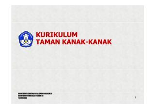 kurikulum tk.pdf