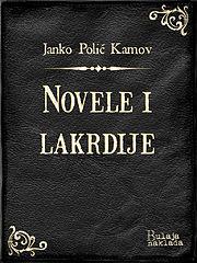 polickamov_noveleilakrdije.epub