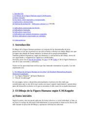 Figura Humana analisis varios.docx