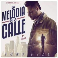 02. Tony Dize - De Nada Sirve.mp3