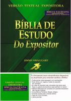 Bíblia de Estudo do Expositor.pdf
