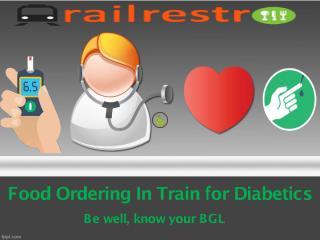 Food Ordering in Train For Diabetics.pdf