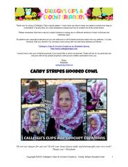 Candy_Stripes_Hooded_Cowl.pdf