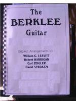 berklee-jazz-guitar-book-pdf.pdf