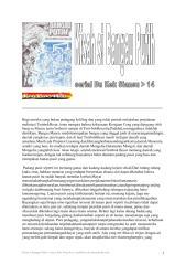 14_kisah_si_bangau_putih_tamat.pdf