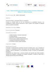Sessão 6_PROGRAMA Gestão Financeira.doc