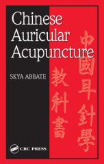 chinese auricular acupuncture.pdf