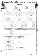 Andarilhos do Asfalto.pdf