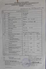1990 - GURU MUDA IIC.pdf