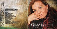 Genny Pacheco - Agindo Deus Quem Impedirá?