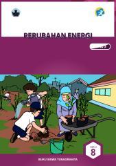 kelas 8 tunagrahita tema 5 COVER.pdf