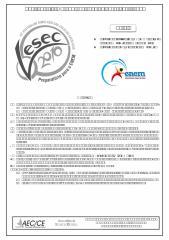 2 Dia_Espanhol.pdf