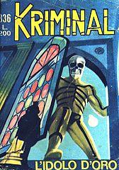 Kriminal.336-L'idolo.d'oro.(By.Roy.&.Aquila).cbz