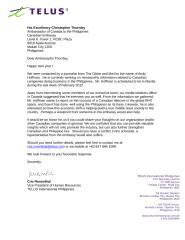 Letter - Ambassador Thornley.doc